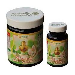 (MAK4) 600g Nektar Paste+(MAK5) 60 Ambrosia Tabletten